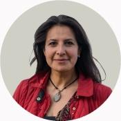 Rosana Velasco Lino1