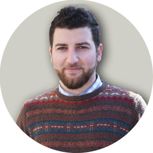 R-Khaled Davrish