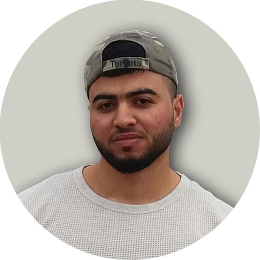 R-Khaled Resho