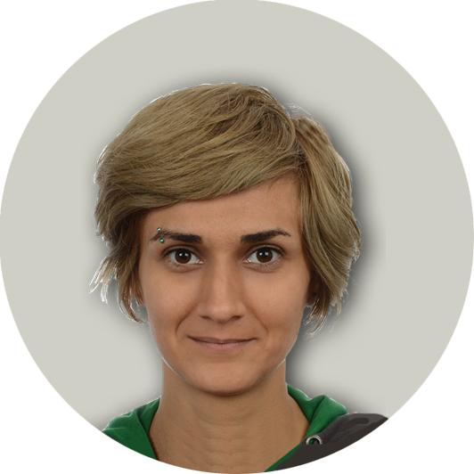 R-Shirin Ashkari