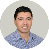 Monir Khalil