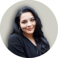 Sarah Abdul-ghani