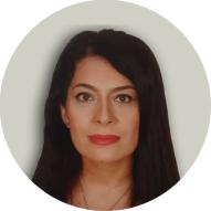 Zahra Refaei